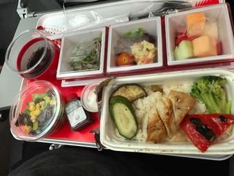 JAL food (2)