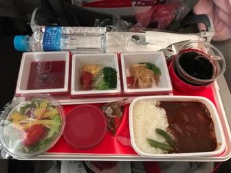 JAL food (3)
