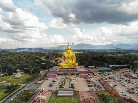Luang Pu Thuat (from website) (3)