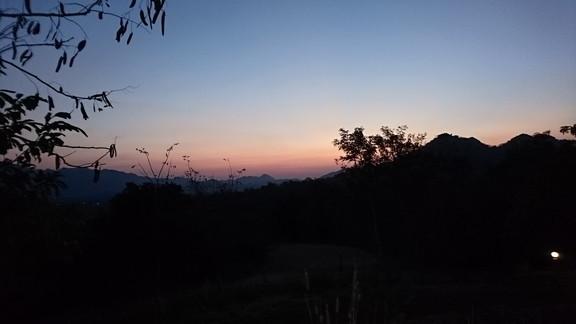sunrise (5)