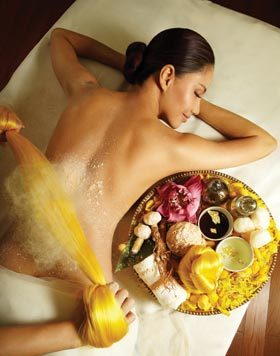 Organic-Golden-Silk-Royal-Pampering.jpg