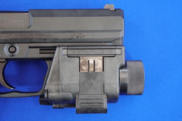 M2UTL LED化3