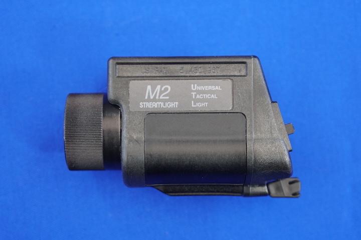 M2UTL LED化4