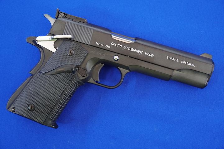 GM2タークSP2