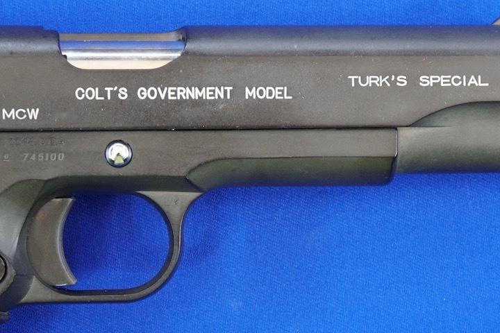GM2タークSP4