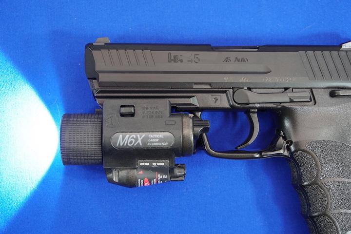 M6XLED4