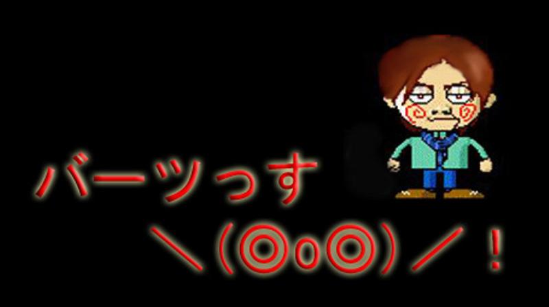 blog_import_511b6f5b9aae7_201512311657288dd_201608060936137d3_20181231142823368.png