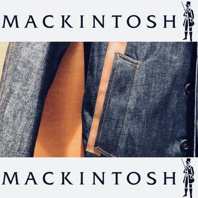 MACKINTOSH.jpg