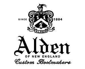 alden_2019012220150016f.jpg