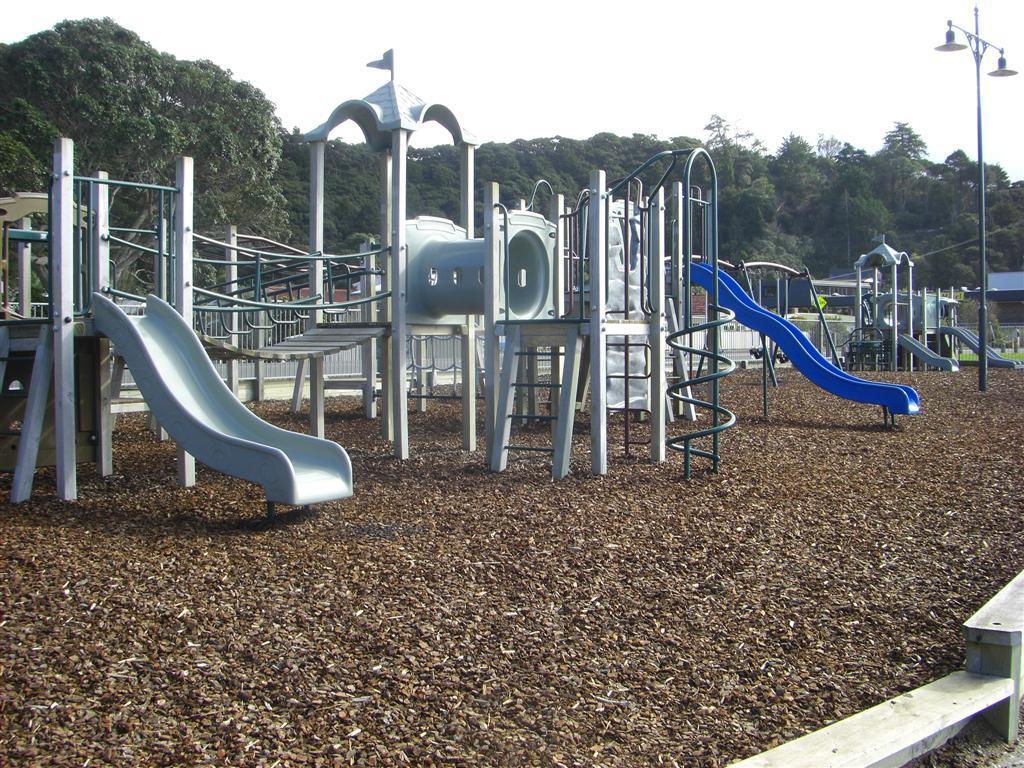 playground3.jpg