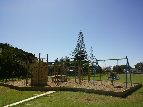 playgroundschool6.jpg