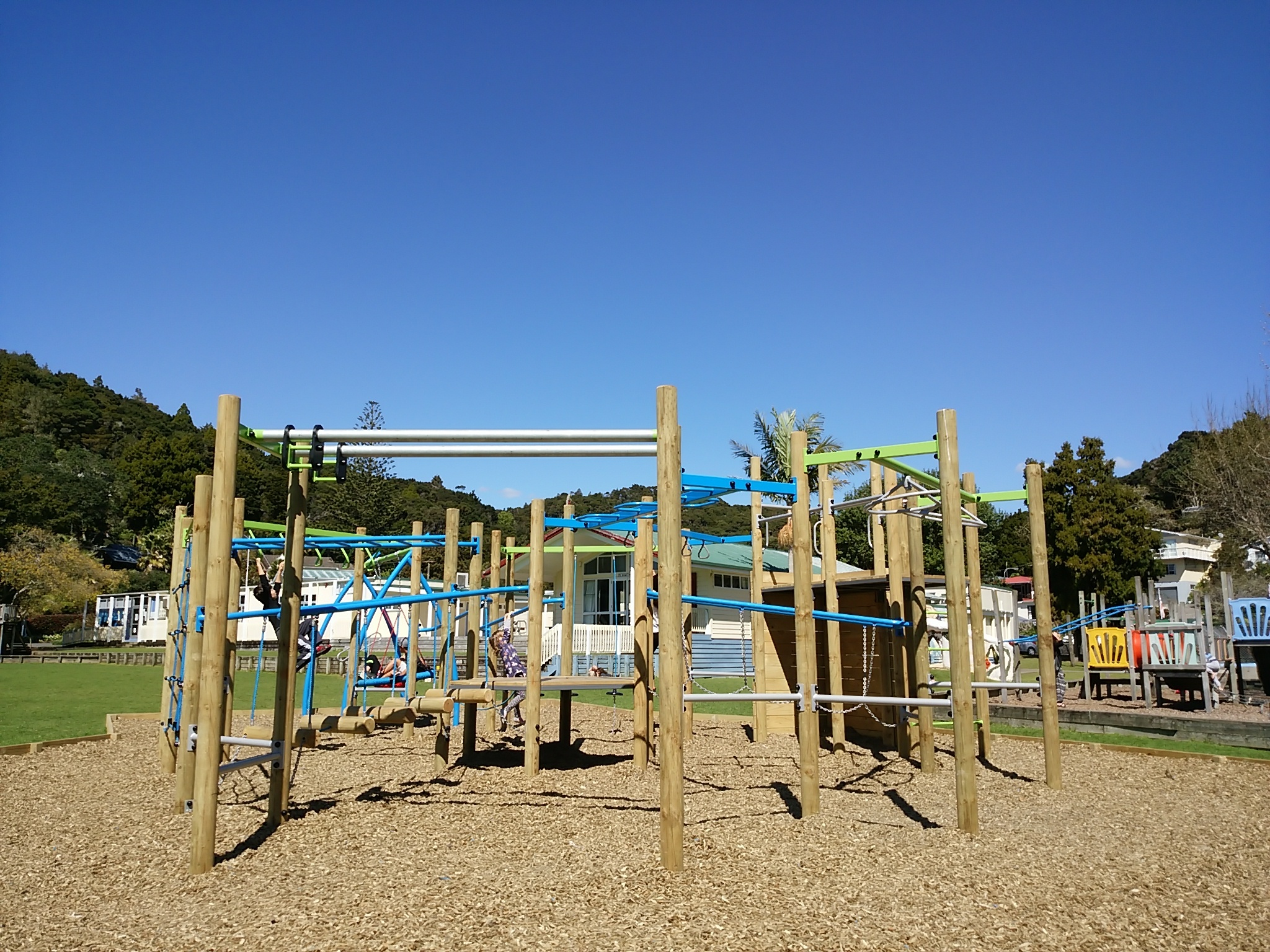 playgroundschool7.jpg