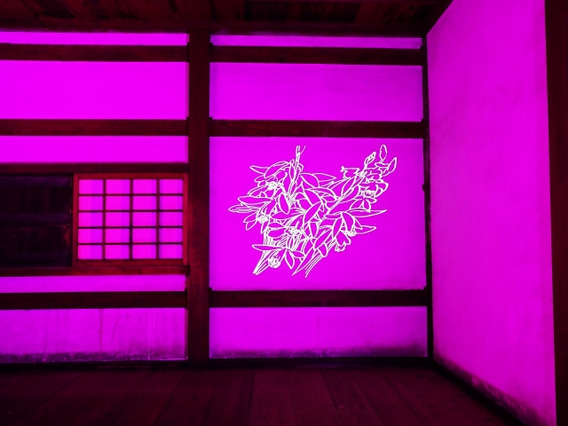 181116姫路城11