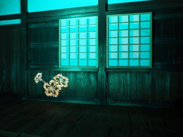 181116姫路城12