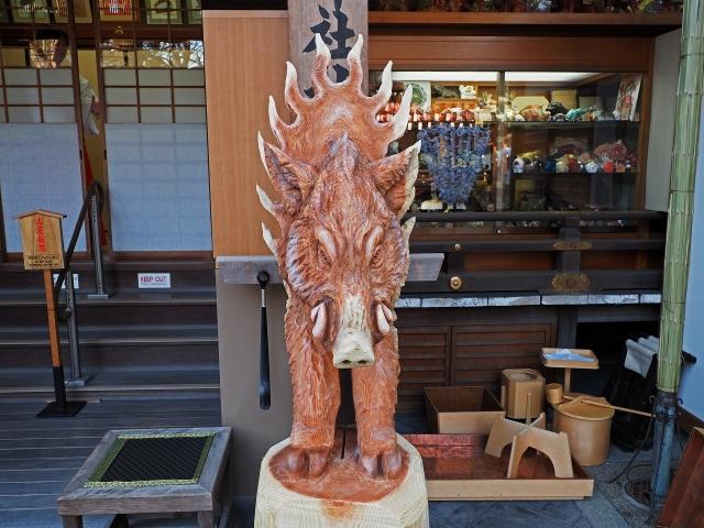 190101護王神社4