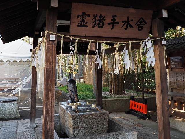 190101護王神社5