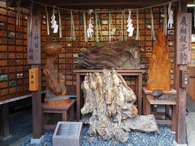 190101護王神社7