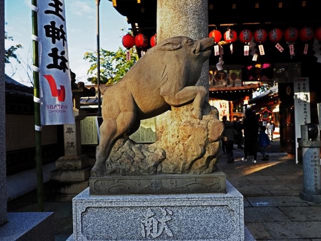 190101護王神社9
