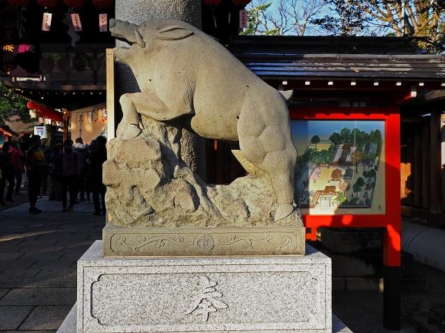 190101護王神社10