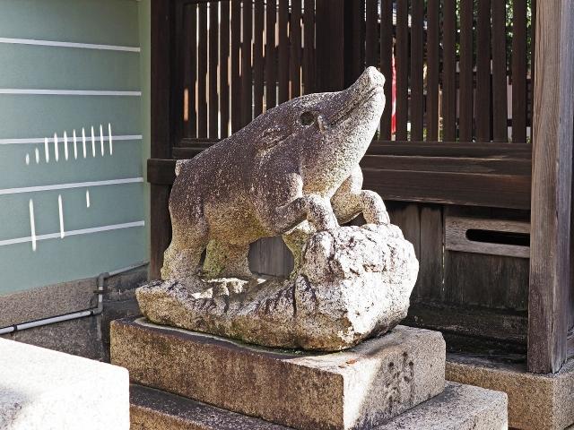 190101禅居庵2