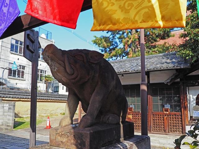 190101禅居庵5