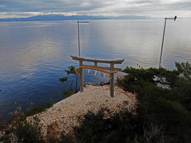 190101竹生島7