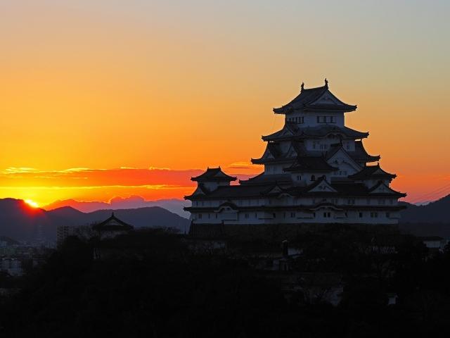 190103姫路城2_2