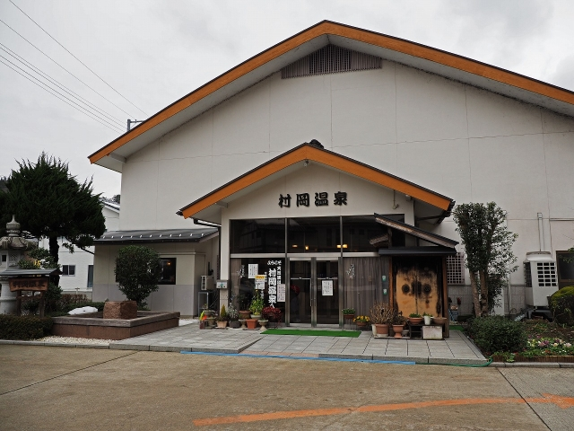 190112村岡