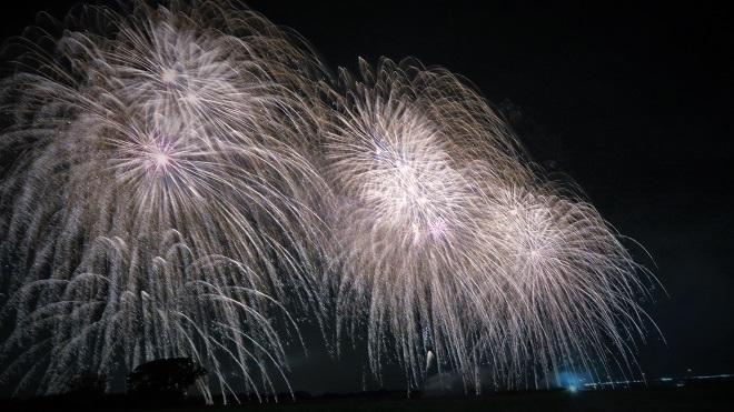 2018こうのす花火大会(20)