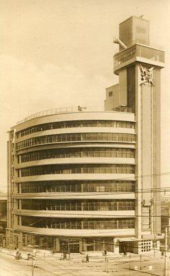 大阪市立電気科学館002