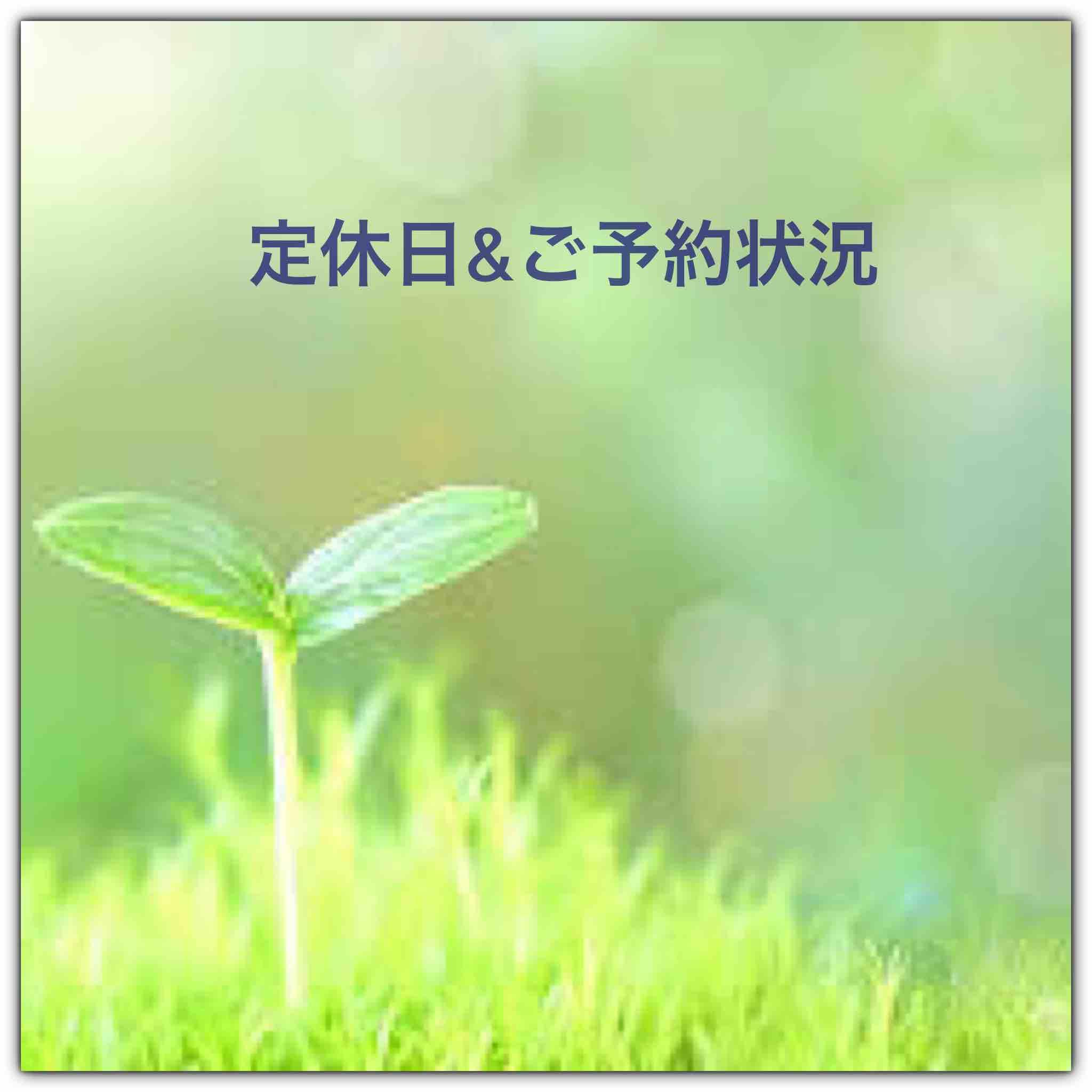 fc2blog_20181230132303b24.jpg