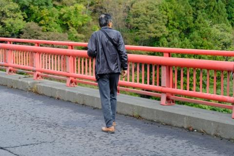 01裾花大橋