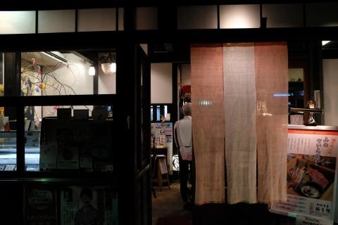 22長野の夜ディナー