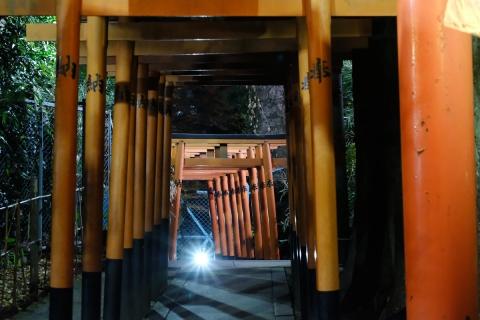 31上野公園