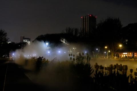 38上野公園