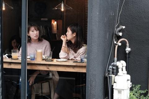 08谷中カフェ