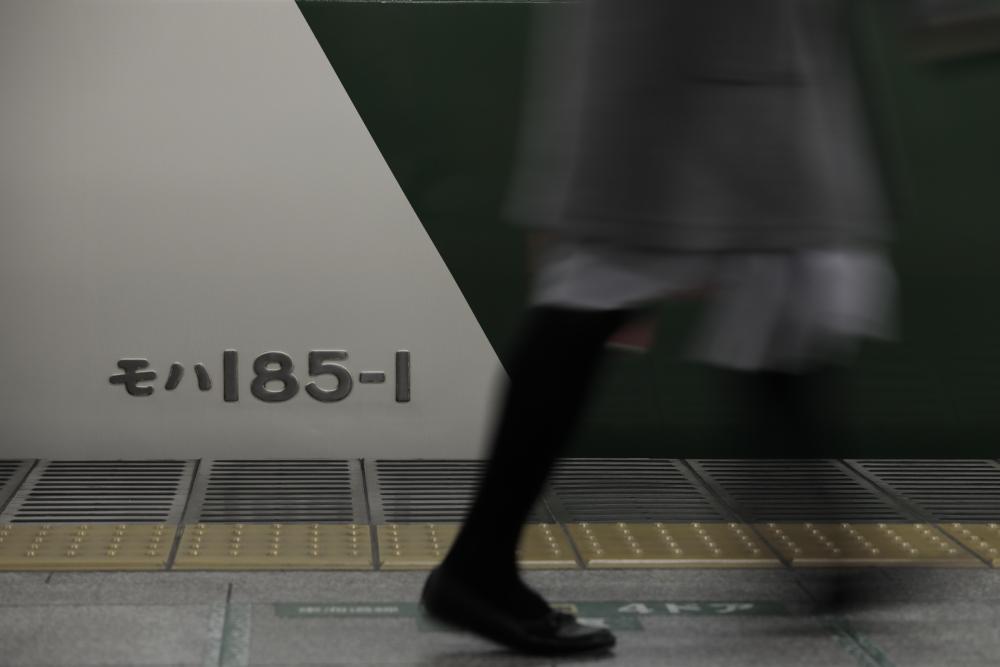 _K0A4025.jpg