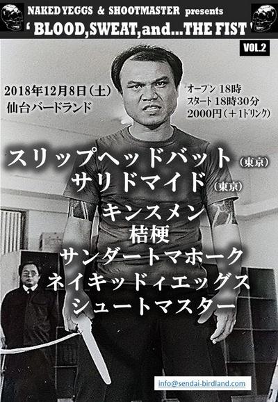 20181208_flyer