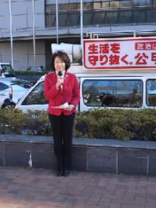 公明党 田中かすみ(香澄) オフィシャルページ-SN3P03650001.jpg