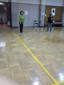 公明党 田中かすみ(香澄) オフィシャルページ-110211_1035~01.jpg