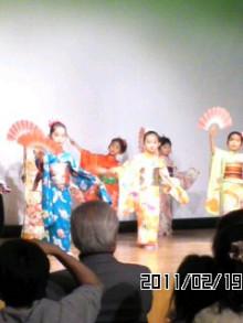 公明党 田中かすみ(香澄) オフィシャルページ-110219_1119~01.jpg