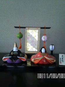 公明党 田中かすみ(香澄) オフィシャルページ-110303_1256~01.jpg