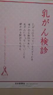 公明党 田中かすみ(香澄) オフィシャルページ-SN3P0459.jpg