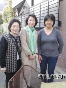 公明党 田中かすみ(香澄) オフィシャルページ-110407_1458~01.jpg