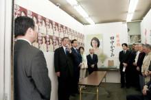 公明党 田中かすみ(香澄) オフィシャルページ