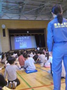 公明党 田中かすみ(香澄) オフィシャルページ-110514_1113~01.jpg