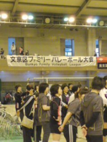 公明党 田中かすみ(香澄) オフィシャルページ-110529_1000~02.jpg
