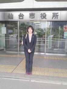 公明党 田中かすみ(香澄) オフィシャルページ-110602_1107~01.jpg