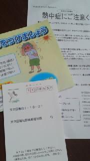 文京区議会議員 田中かすみ(香澄) オフィシャルページ-SN3P00500001.jpg