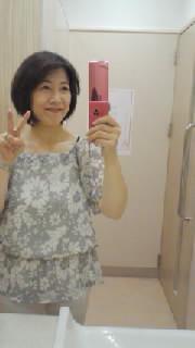 文京区議会議員 田中かすみ(香澄) オフィシャルページ-SN3P005400010001.jpg